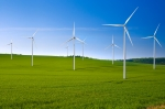 Wind power iStock_000019858026Large