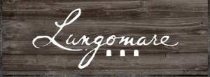 Lungomare