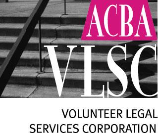 VLSC Logo