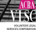 vlsc-logo-2c_high res_w words
