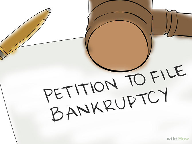 File-for-Chapter-7-Bankruptcy-Step-6