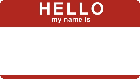 Hello_My_Name_Is__sticker__by_littledarksprite