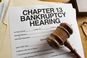 iS_Bankruptcy Hearing Form