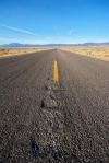Long Road iStock_000019977782Medium