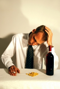 iStock_Substance Abuse