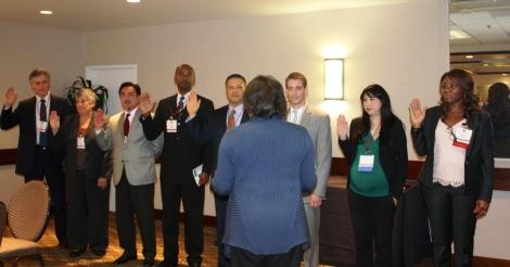 ACBA Board of Directors