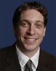 Eric Handler