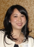 Stephanie Sato