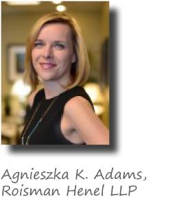 AgnieszkaAdams