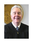 Judge McGuiness