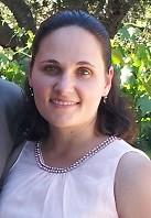 Pamela Ross