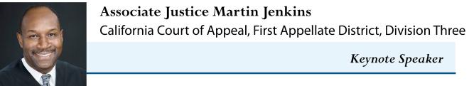 Justice Jenkins banner