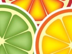 stock-illustration-16304138-vector-citrus-background