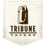 Tribune Tavern Logo