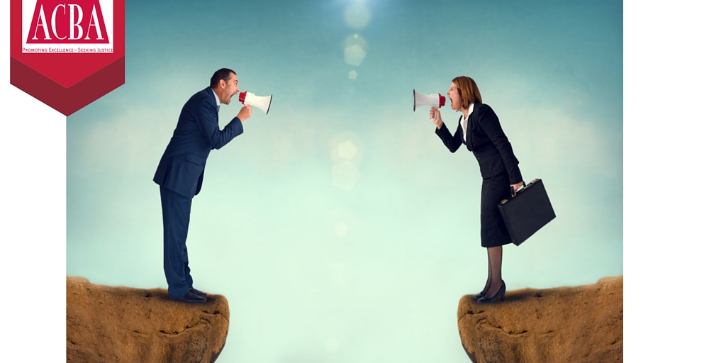 how to avoid conflict of interest in the workplace