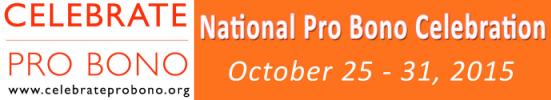 celebrate-pro-bono-banner-2015