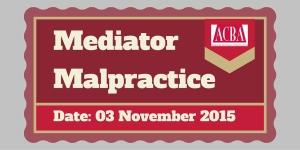 mediator malpractice (Twitter)v1