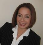 Patricia Gutierrez de Sunseri